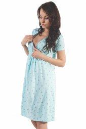 08fc13563aec Dámska dojčiaca a tehotenska košeľa – ALOTEX Group